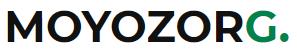 Moyozorg